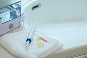 歯周病治療画像2